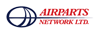 Airparts Network
