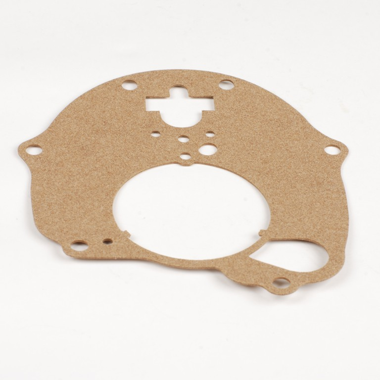 GASKET THROTTLE BODY TO BOWL 16 A31 F