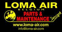 Loma Air